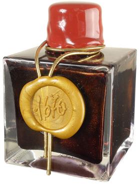 J. Herbin Rouge Hematite