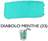 diabolo_menthe.jpg