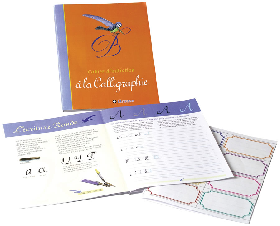 Calligraphy Supplies Gift Sets J Herbin Calligraphy